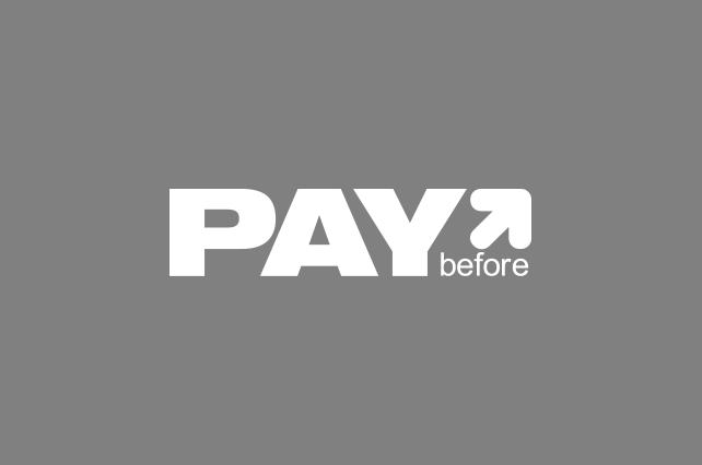 2e365192f26da8d200510f7173661fb763a38de4 paybefore logo
