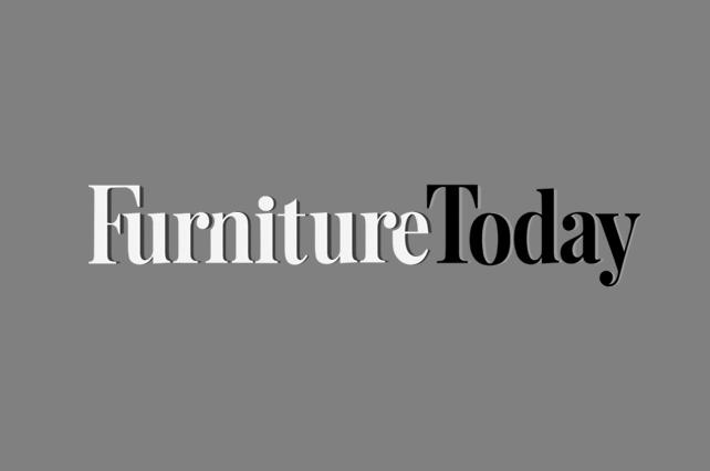 38b683525770a42e13eaf4fca3b7c1ce546a4216 furniture today logo