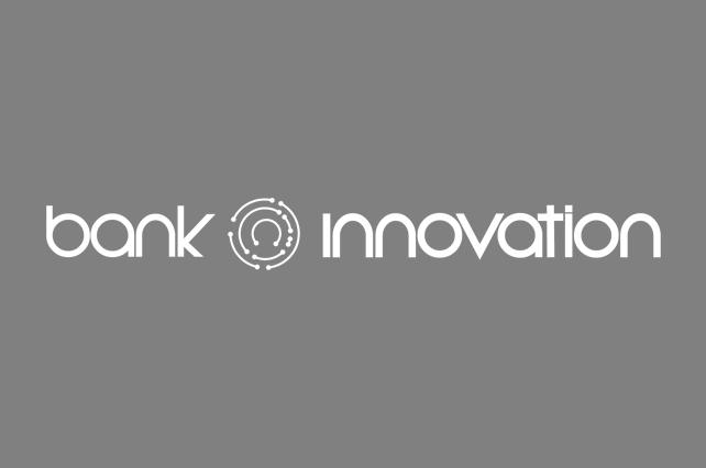68e8f4a0ac4fe91924e9be39bfae04b91ca67166 bank innovation logo