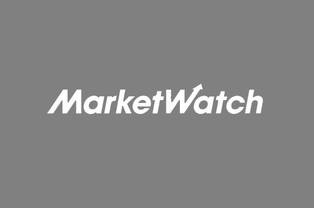 752f411619c47ee13748db8ee1b6f70a4c99f9b6 marketwatch logo