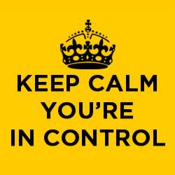 9446884e803ffdaf81a12ce1253200b65dd8657f blog spend controls