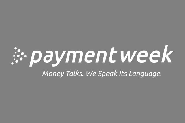 A04dc15da8b597828eb02495fea095e6454c0ce1 payment week logo