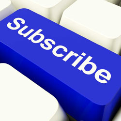 A63041bf3a39049caf93e947704b0801ac6c84d4 blog subscriptions