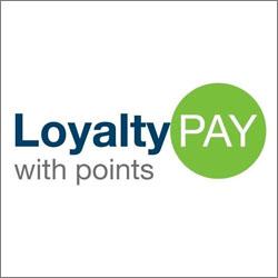 B5701b651325ade0652704c7d8d176a0ee099af7 blog loyalty pay