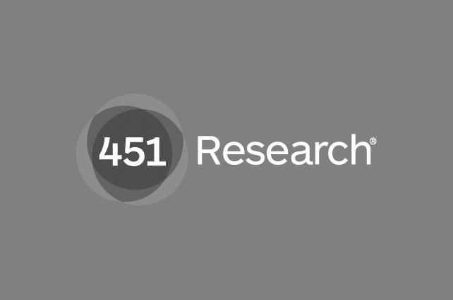 B5acf566a50f16d9ba47848b31fab38be4bcbe79 451 research logo