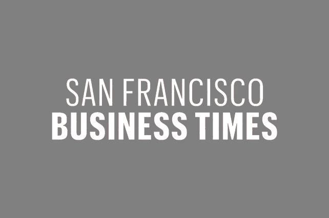 B73affd2085c52ab5ea1f69cae3a28024b599b47 sf business times logo