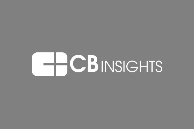 C36e5aa4537b363f25eadcbb5f81f05e73da485e cbinsights logo