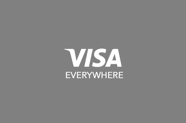 Cf64880edaf3f401284fbc6334f954cb603eeaba visa everywhere logo